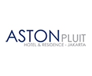 Aston Pluit